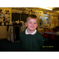 Headteacher hero 26.11.15