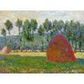 Claude Monet Haystacks Series Tutt'Art@ (42)