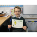 Head teacher hero 14.09.18