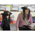 Samuel Pepys and King Charles