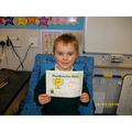 Head teacher hero 26.01.18