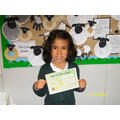 Star of the week 17.03.17