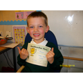Head teacher hero 05.10.18