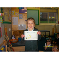 Star of the week 11.12.15