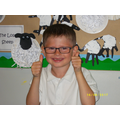 Star of the week 16.06.17