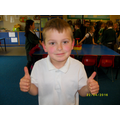 Head teacher hero 22.04.16