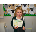 Star of the week 03.03.17