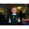 Head teacher hero 11.02.16