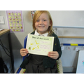 Star of the week 14.09.18