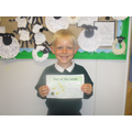 Star of the week 19.05.17