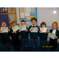 Head teacher heroes and heroine 01.12.17