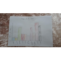 Lucy's bar graph.