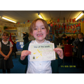 Star of the week 11.03.16