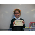 Star of the week 26.02.16