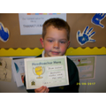 Head teacher hero 29.09.17