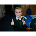 Headteacher hero 04.12.15