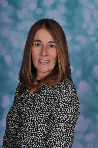 Mrs McDermott SEND Support