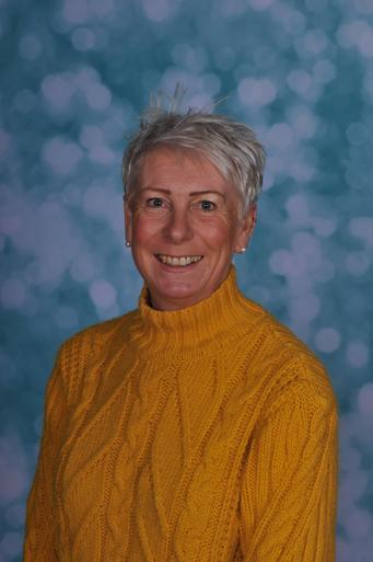 Mrs Atkinson Year 2