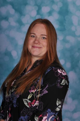 Miss Sophie Jones Foundation