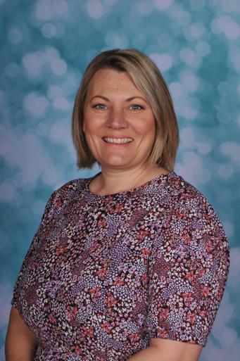 Mrs Toomes Year 2
