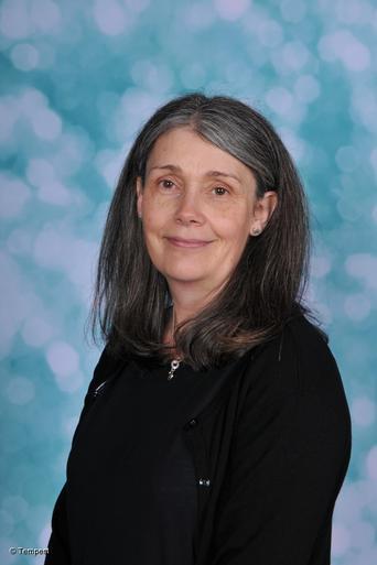 Mrs Lambourn Year 3