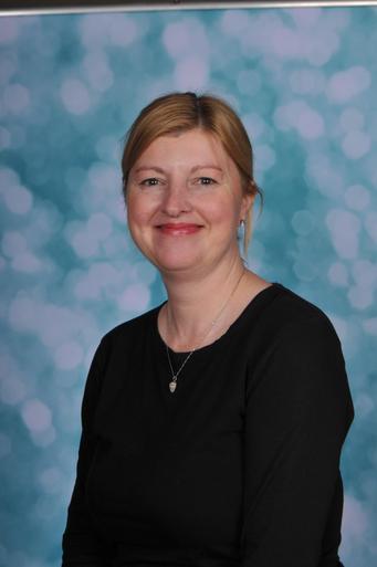 Mrs Wootton