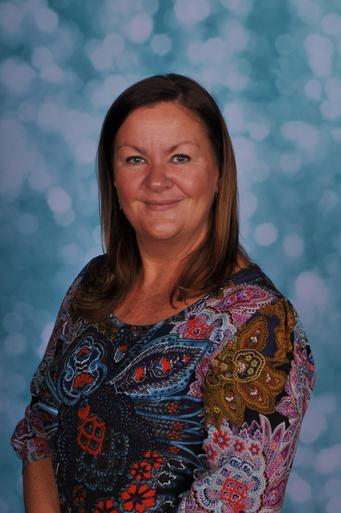 Mrs Lambert Year 4