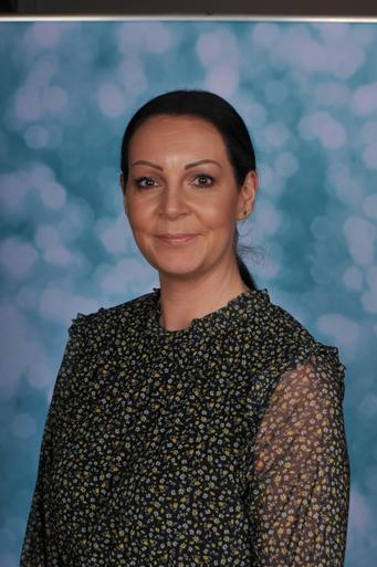 Mrs North Year 4