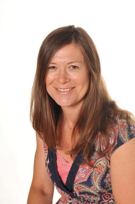 Ms Julie Dowsett