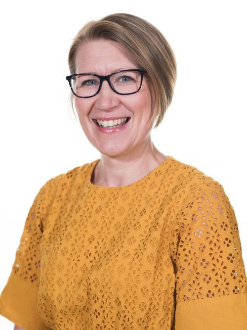 Mrs Kelly Bryant