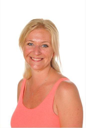 Y5 Elder: Mrs Laura Butler (Th- Fri)