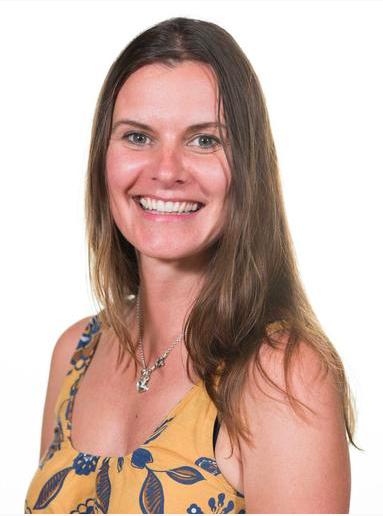 Computing & e-Safety: Mrs Leigh Stevens