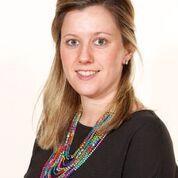 Y2 Rowan Class: Miss Jenny McMillan