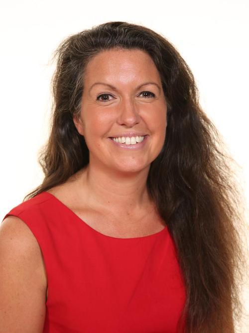 Receptionist: Miss Gabrielle Corcoran