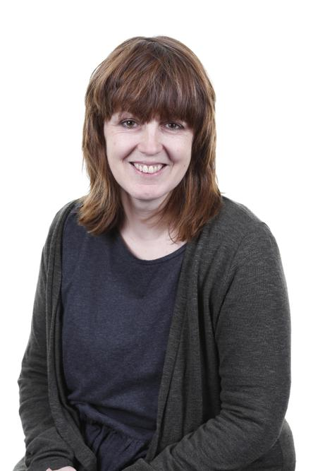 Librarian: Mrs Kate Barker