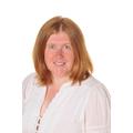 History: Mrs Marna Wakeling