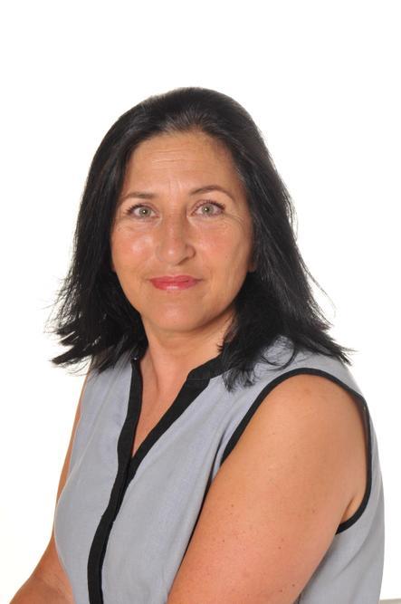 Mrs Kathy Verrichia