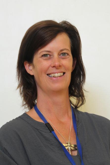 Y5 Pine Class: Mrs Katie Whittingham