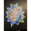 Ciara-Leigh's inspired art