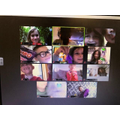 Class zoom meeting