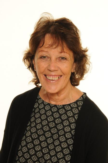 Mrs H Abbott
