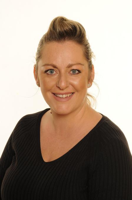Mrs C Ross