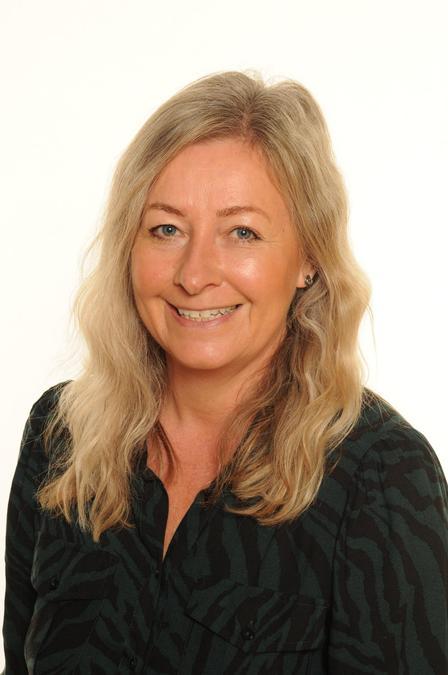 Mrs A Pollard