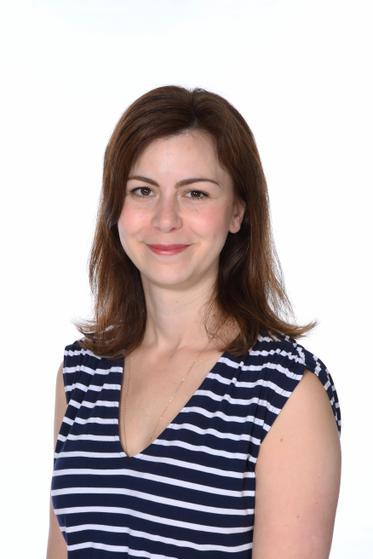 Deputy Head Teacher & DSL: Mrs Birkett-Rothwell