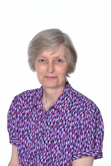 Y2: Mrs. W. Stott
