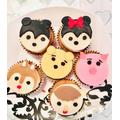Laci's cakes