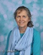 Mrs Clarke, Nursery
