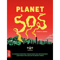 Planet SOS