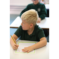 https://primarysite-prod-sorted.s3.amazonaws.com/st-johns-primary-school-and-nursery/Uploa