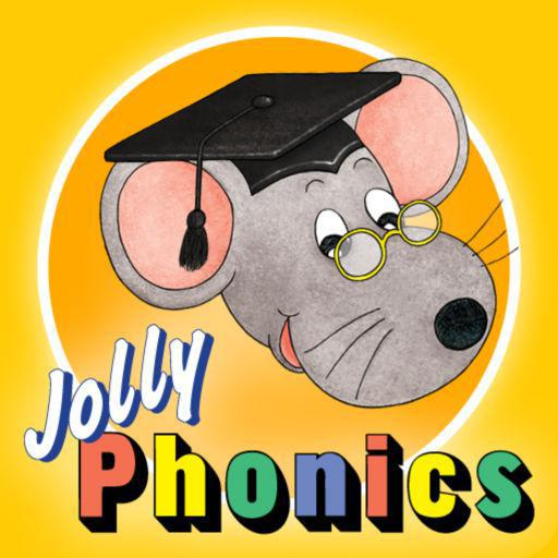 https://itunes.apple.com/gb/app/jolly-phonics-lessons/id1149029299?mt=8